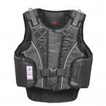Bodyprotector P11 Flexible with zipper, kids