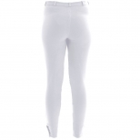 Riding breeches BLANCO, kids and teens