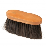 HardWood Anti-Dust Brush