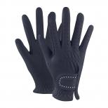 Riding gloves Allrounder