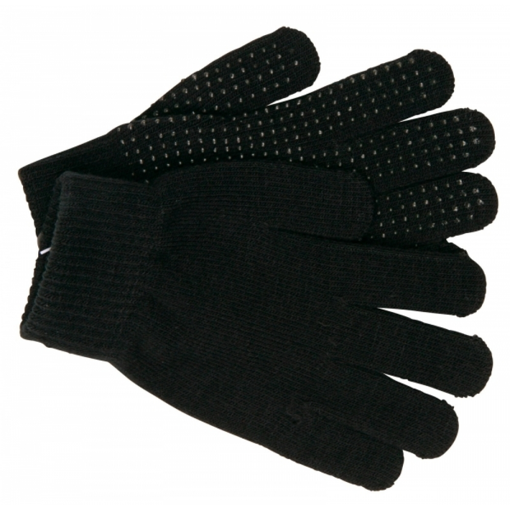 Riding gloves MAGIC GRIPPY