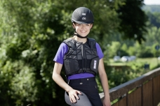 Body Protector »Flexi Motion«