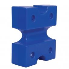 Cavaletti-Cross plastic