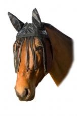 Fly Veil with ear protector