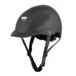 "Riding helmet ""Comfort Training"""