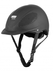 "Riding helmet ""Comfort Training"""