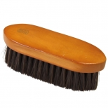 HardWood Long Hair Brush