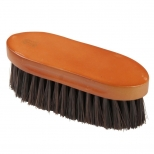HardWood Coat and Mane Brush
