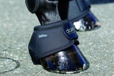 Bell Boot Dalmar