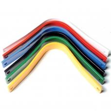 Easy Change Individual Gullet Kit, WINTEC, BATES
