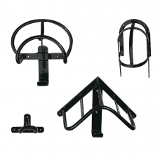 Harness Rack, Set