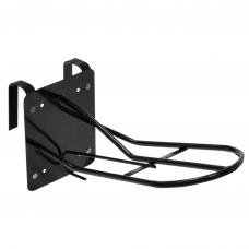 Saddle Rack, mobile