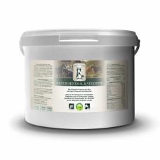 Maisto papildas Natur-Mineral und Vitamine, 3kg