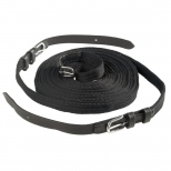 REINS FOR SINGLE HARNESS SOFT