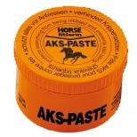 AKS Paste