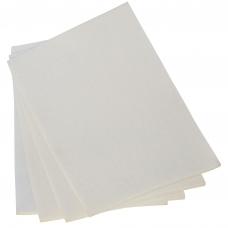 Bandaging Pad Felt Material, Set of 2
