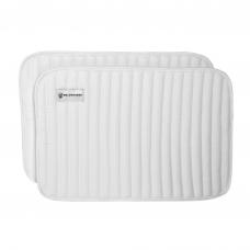 Bandaging Pad Terry Cloth, set of 2