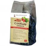 Cookies ERDBEER