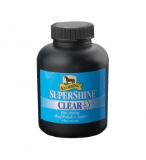 SuperShine® Hoof Polish & Sealer