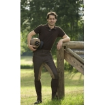 "Men's Riding Breeches ""Malte"""