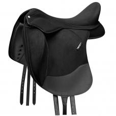WINTEC Pro Contourbloc Dressage