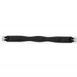 WINTEC Chafeless Elastic Girth Long