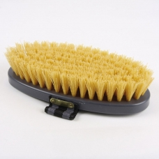 Body Brush Premium