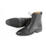Premium Elegant Ankle Boot