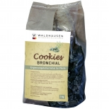 Cookies BIO-BRONCHIAL