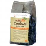 Cookies KAROTTE