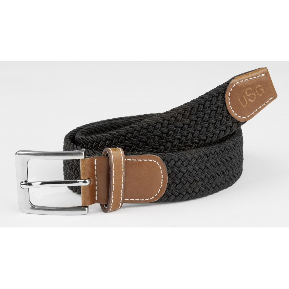 Belt Casual