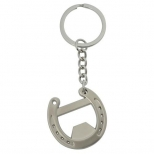 Bottle Opener Horseshoe