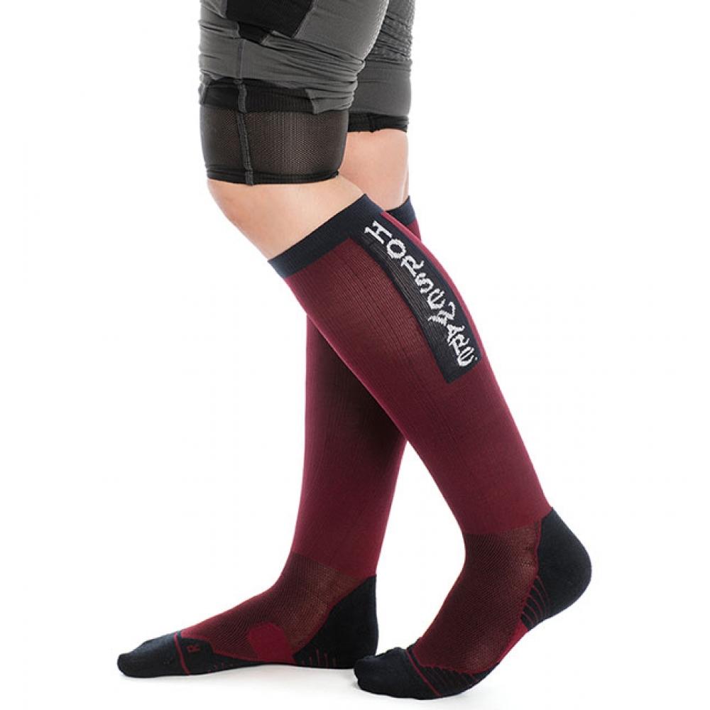 Horseware New Sport Socks