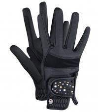 Riding gloves Brilliant