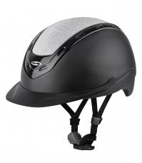 Helmet SWING H19 Shine