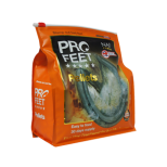 NAF Profeet Powder for strong hooves, pellets