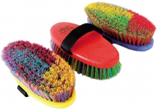 Brush Haas MultiColor