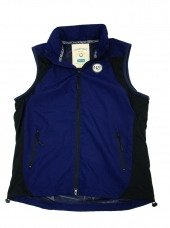 Barra Light Gilet