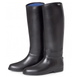 Riding boots Comfort