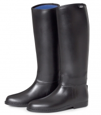 Riding boots Comfort, size 45