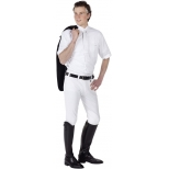 Men's Riding Breeches  Jan Competition