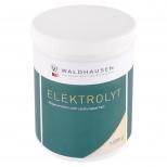 Elektrolyt, 1 kg