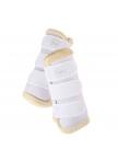Soft tendon boots Eskadron, front