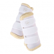 Soft tendon boots Eskadron, hind