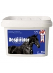 NAF Respirator for healthy lungs