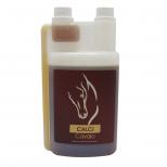Food supplement CALCI Cavalo