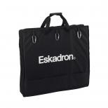 Bag COMPETITION'S BAG