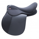 STAR All Purpose Saddle