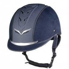 Riding helmet Elegance