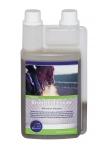 Chevaline Respiration Elixir, 2.5l